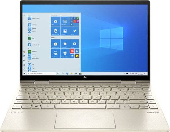Laptop HP – ENVY x360 2-in-1 13.3″ Touchscreen