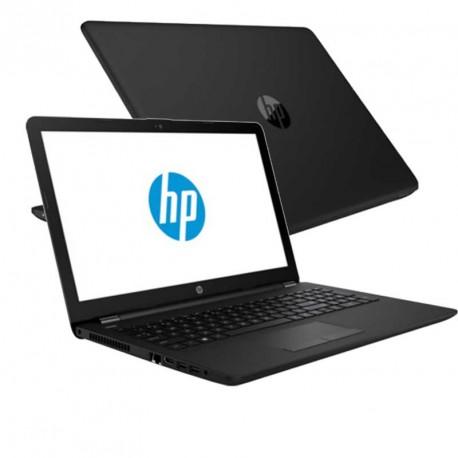Laptop HP Brand New
