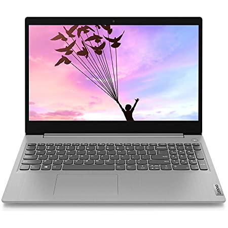 Laptop Lenovo CPU Dual Core Mini