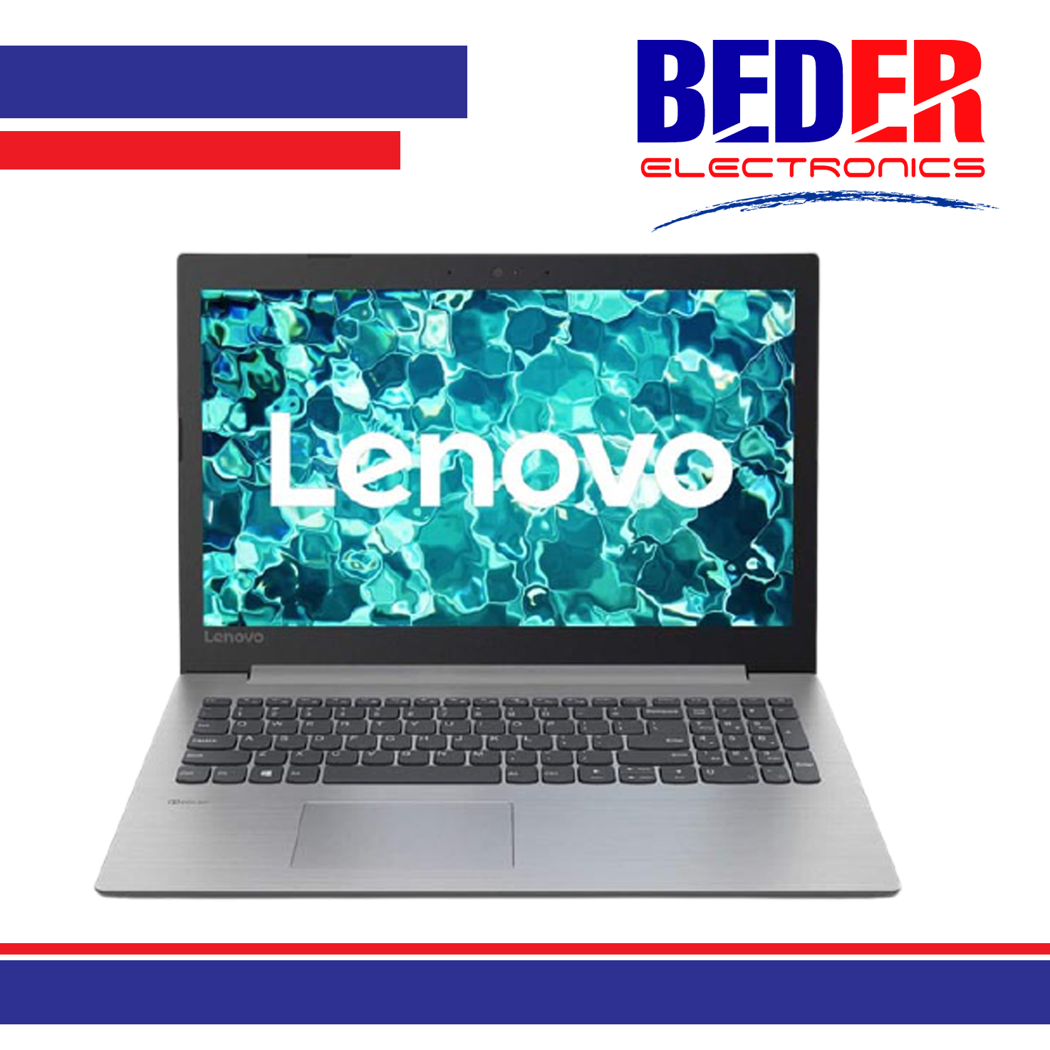 Laptop Lenovo Core I7 RAM 8GB, HDD 1TB