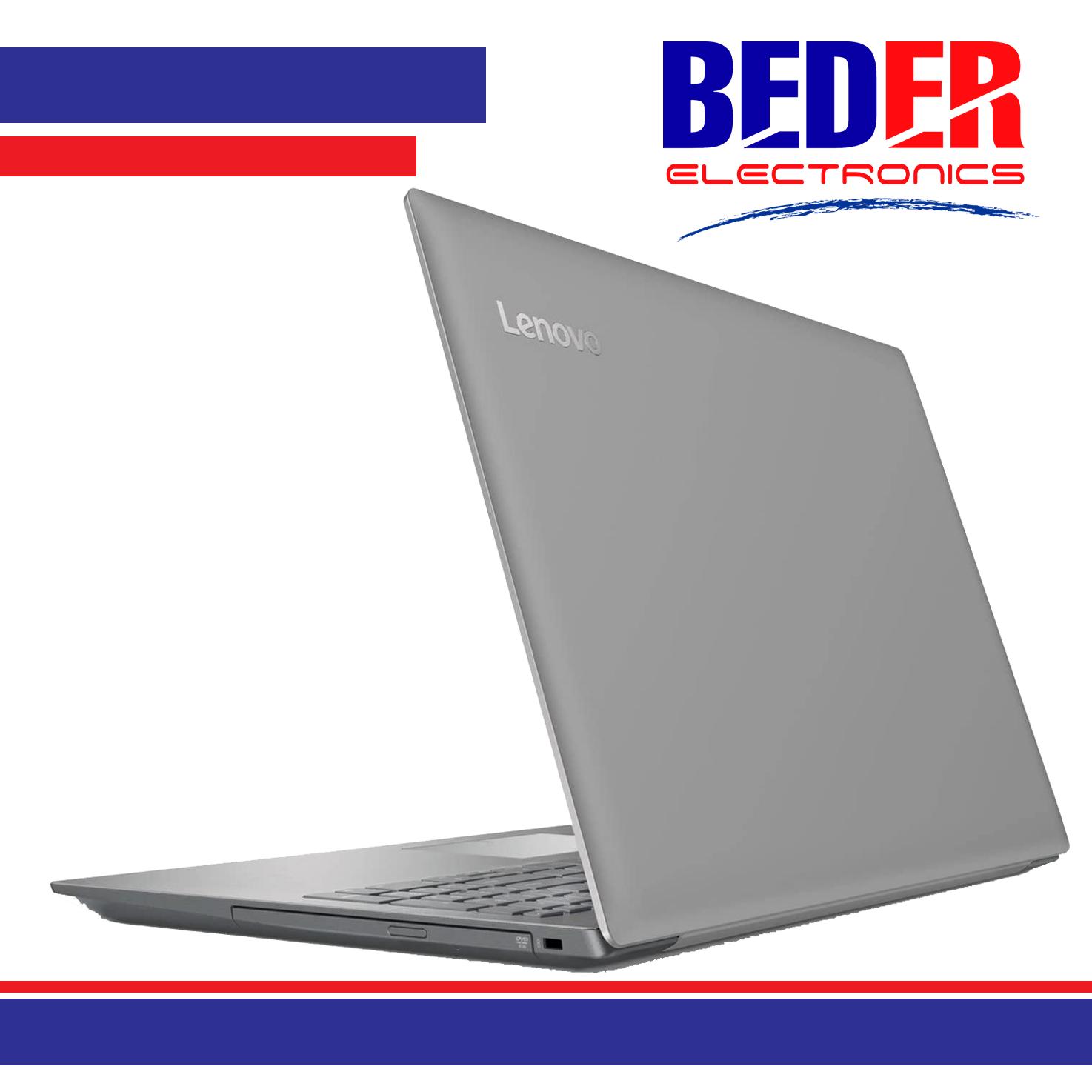 Laptop Lenovo Dual Core