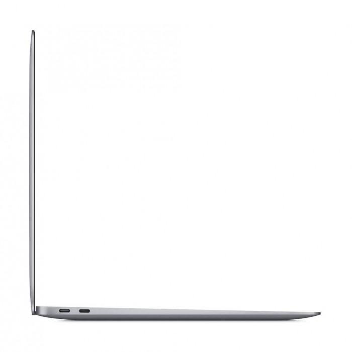 Apple 13in MacBook Air, 1.8GHz Intel Core i5,