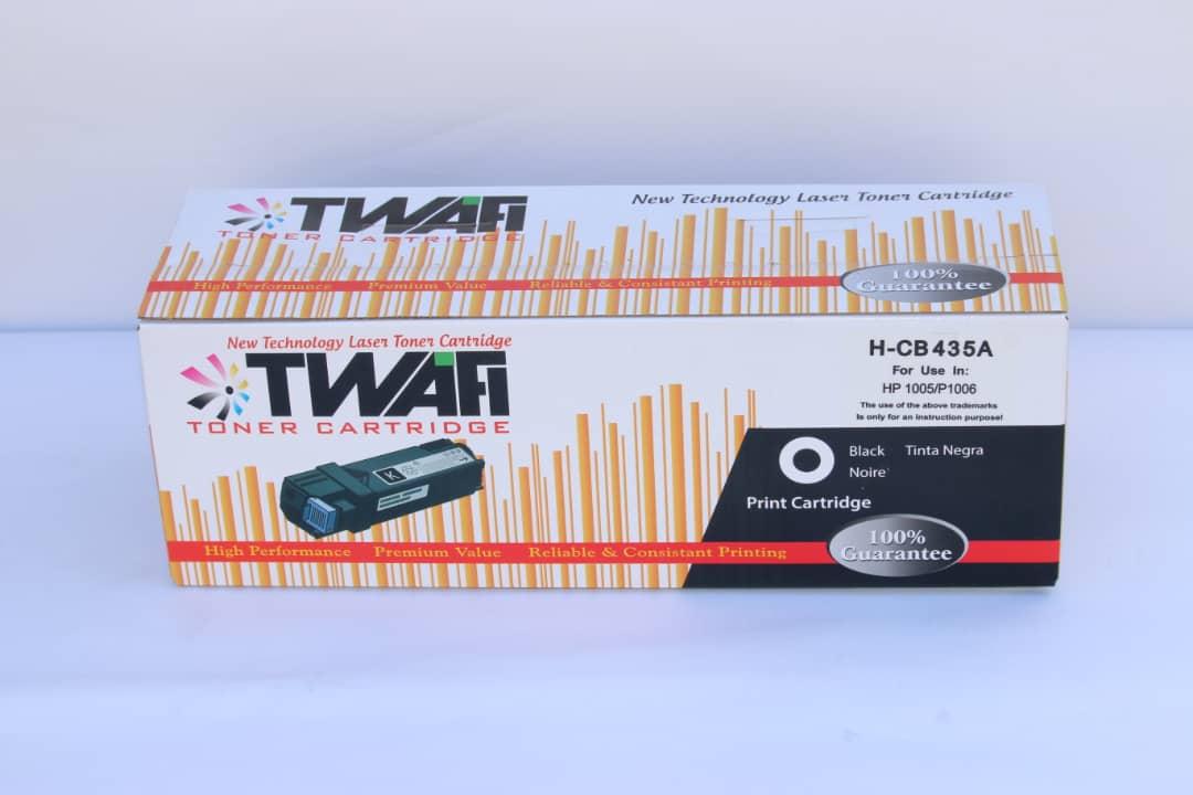 TONER 35A TWAFI