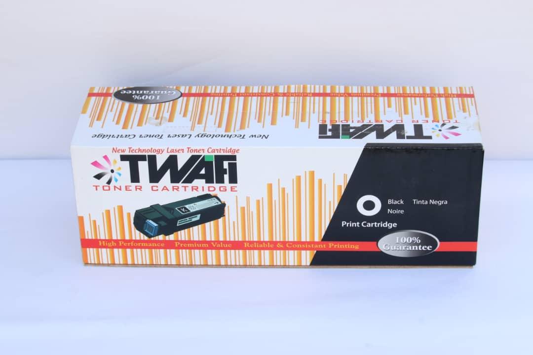 TONER 403A TWAFI
