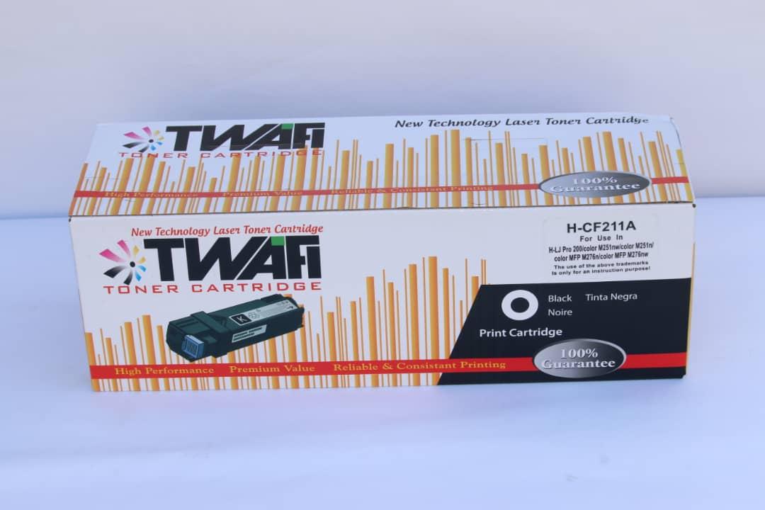 TONER 211 A TWAFI